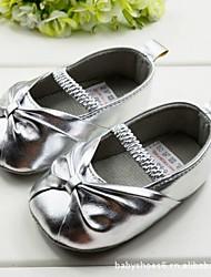 Talon plat Confort Appartements Chaussures fille
