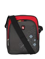 Oiwas Outdoor Sling Bag/ Messenger Bag
