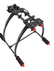 RC FPV Kompakt Fahrwerk Fahrwerk Kits Set für DJI F550 450