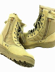 Men's Outdoor High-top for Hiking Shoes Hiking Boots