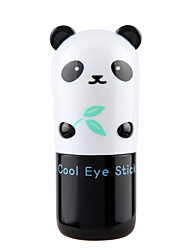 [Tonymoly] Dream Panda So Cool 9g yeux bâton