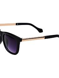 Hama Unisex Modern Simple Sunglasses