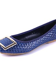 : Women's Flat Heel Comfort Flats  Shoes (More Colors)