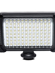 Lampe photographique mené T-99