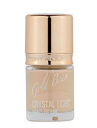 [TONYMOLY] Crystal Light 10ml #2 Gold Beam