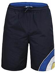 Men's Polyester Surf Beach Short