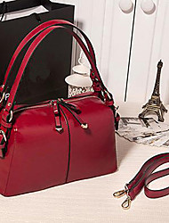 Yibeier Korean Fashionable Single-Shoulder And Hand Bag -92