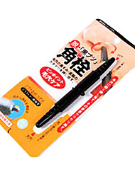 Pore Cleaning Rod Beauty Tools