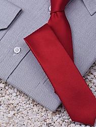 Affaires Pureté soie cravates des hommes EFANCY ®