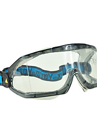 Delta 101104 Safety of Wind-sand-dust-proof Safety Laboratory Sunglasses