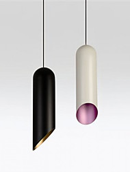 Light Pipe Tomdixon