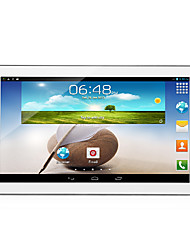 "AMPE A71 7.0 ""Android 4.2-Phone 3G Tablet PC (WiFi, Dual-Kamera, Dual-SIM, Dual Core, RAM 512MB, ROM 8GB)"
