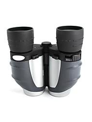 8X30 Eyepiece LLL Night Vision Binoculars HD Pocket Telescope