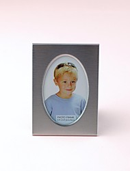Round Photo Frame(More Colors)