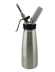 500mL Modern Cream Whipper/Stainless Steel