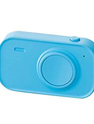 acessórios Movon SB01 originalidade do controle remoto temporizador sem fio Bluetooth