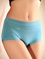 Women Seamless , Cotton Panties