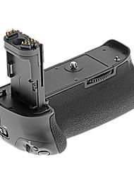 Аккумулятор ручка для Canon 5D Mark Ⅲ