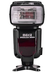 Meike® MK-910 MK910 i-TTL Flash Speedlight 1/8000s for Nikon SB900 SB800 SB600 D610 D7000 D4 D800 D7100