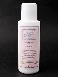 Nail Art Softeners (200ml)