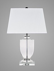 Table Lamps , 1 Light , Simple Modern Artistic MS-33081