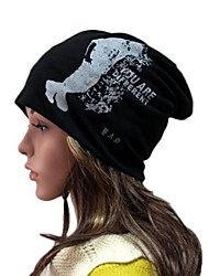 Unisex 2014 New Fashion Baseball Jacket Ski Outdoor Sports Headgear
