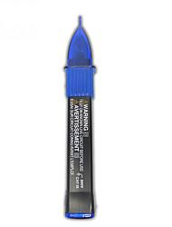 MASTECH MS8900 Non-contact 100V-240V AC Voltage Sensor Tester Pen