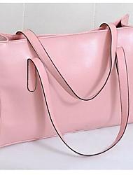 Mulheres Ms Laptop Bag WPH20