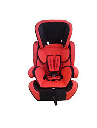Baby Car Seat Portable Child Safe Car Seat Kids Safety Car Seat for9-36KG/9 Months-12 Years Old