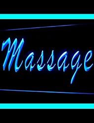 с открытым кузовом, массаж реклама привело свет знак