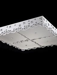 lámparas de techo, 16 luz, simple moderna artísticas ms-33102-1