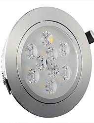 9W 730LM LED Spot Light HSD593 AC85-265V