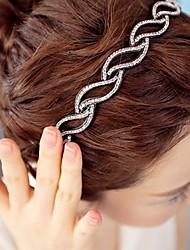 lureme®new tiara de cristal stely