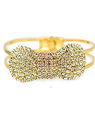 nouveau bracelet de style de mode de Naizhu