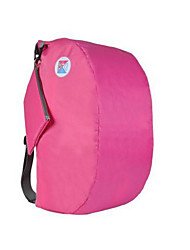 HRN Light Foldable Multi-Use Bag(Fuchsia,Green,Pink,Blue)