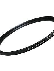 Новый взгляд UV фильтр для камеры (82мм)