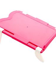 Adjustable Plastic Shoes Rack & Hanger Insoles & Accessories For Shoes (More Color)