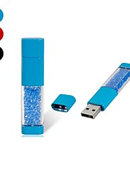High Quality Mini 16GB USB 2.0 Flash Drive