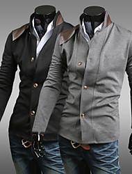Menmax Herren Fashion Casual Sakko