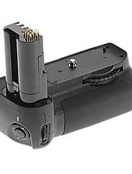 Punho de Bateria para Nikon D80/D90