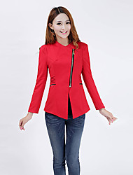Women's Suits , Others Casual Lemon