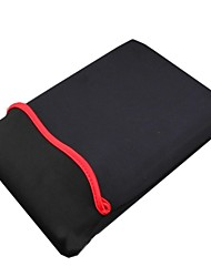 "Protective Shockproof Neoprene Sleeve Bag for 13"" Laptop Notebook"