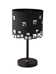 Lâmpadas de mesa, 1 Luz, simples moderno Artístico MS-33107