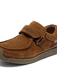 Pequeño Oso ® 2014 de los niños de ocio Zapatos