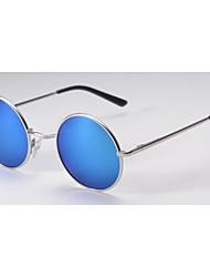 Мужская Мода Открытый Anti-UV солнцезащитные очки