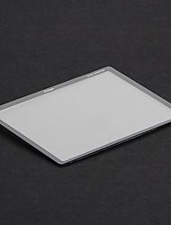 FOTGA pro Protector de pantalla de cristal óptica canon g9/g10
