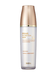 [SKIN79] 120ml de peau escargot de la nutrition