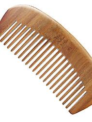 Sanders Anti-static Massage Hair Comb