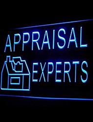 оценка экспертов реклама привело свет знак