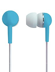 Apking® Stereo Earphones for Mobile/MP3/iPod/Notebook IP-MB116